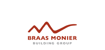 Braas Monier Building Group, €470m Initial Public Offering, Germany