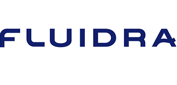 STJ advises Rhône Capital on its upsized €425m placement of Fluidra SA shares