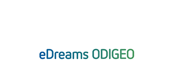 eDreams ODIGEO €411m Initial Public Offering, Spain