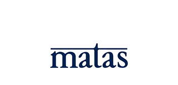 Matas DKK 1.2 billion Share Sale, Denmark