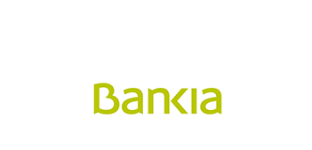 Bankia €3.1 billion Initial Public Offering, Spain