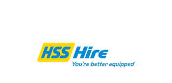 HSS Hire, £114 million Initial Public Offering, UK