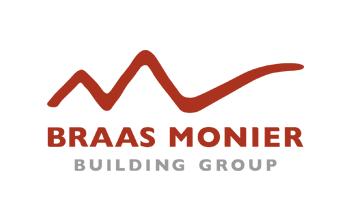 braas-monier.png