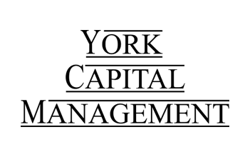 york_capital.png
