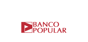 Banco Popular €2.5 billion rights issue, Spain