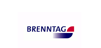 Brenntag AG €748 million Initial Public Offering, Germany