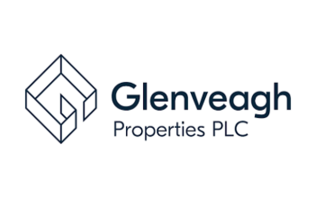 Glenveagh_logo.png