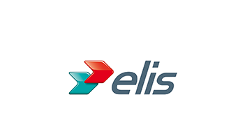 Elis, €854 million Initial Public Offering, France