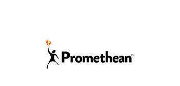 Promethean World plc £186 million Initial Public Offering, UK