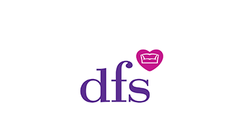 DFS Furniture £62 million Sale of Ordinary Shares, UK