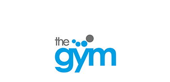 The Gym Group £68.5 million Sale of Shares, UK