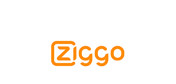 Ziggo €925m Initial Public Offering, Netherlands - EMEA Equity Issue of the year