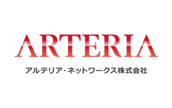 Arteria_logo.png