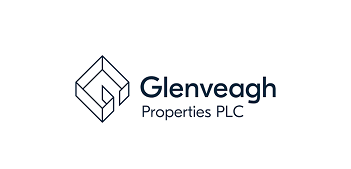 Glenveagh Properties €276m Capital Increase and Secondary Sale of Shares, Ireland