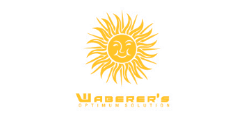 Waberer's International Zrt. €77m Initial Public Offering, Hungary