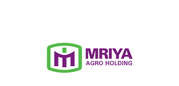 Mriya US$400 million Eurobond Tender and New Issue, Ukraine