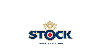 Stock Spirits, £203m share placing, UK