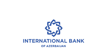 International Bank of Azerbaijan, US$500 million Eurobond, Azerbaijan