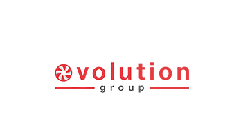 Volution Group, £100m Initial Public Offering, UK