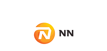 NN Group €1.77bn Initial Public Offering, Netherlands