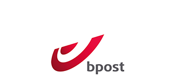 Bpost €580 million Share Sale, Belgium