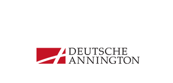 Deutsche Annington €575 million Initial Public Offering, Germany