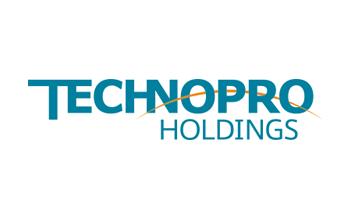 technopro.png