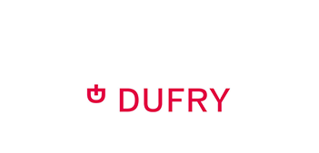 Dufry CHF442 million Share Placing for Advent, Switzerland