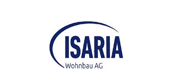 Sale of ISARIA Wohnbau AG to Deutsche Wohnen SE for €600 million