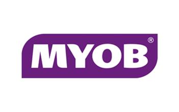 myob.png