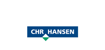 Chr. Hansen €740 million Initial Public Offering, Denmark