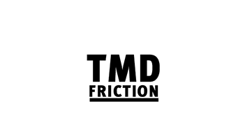 TMD Friction acquisition by Nisshinbo, Germany