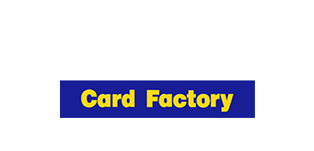 Card Factory plc, £106m share placing, UK