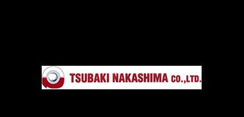 Tsubaki Nakashima, ¥31 billion Initial Public Offering, Japan