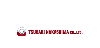 Tsubaki Nakashima, JPY31 billion Initial Public Offering, Japan