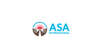 ASA International $180m Initial Public Offering, UK
