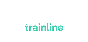 Trainline acquisition by KKR, UK