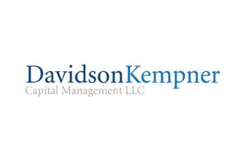 davidson-kempner.png