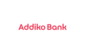 Addiko Bank €172m Initial Public Offering, Austria