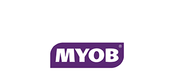 MYOB A$833 million Initial Public Offering, Australia