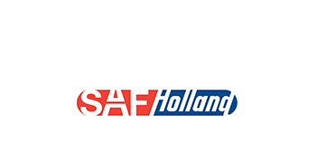 SAF-Holland €34 million Placing, Germany
