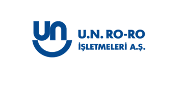 U.N. Ro-Ro acquisition by DFDS