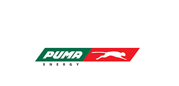 Puma Energy, US$750 million Bond Issue, Switzerland