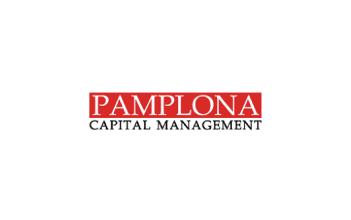 pamplona-logo.png