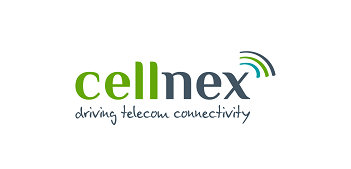 Cellnex €2.5 billion rights issue, Spain - IFR Corporate Issuer of the Year