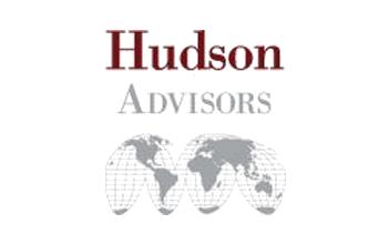 Hudson-Advisors.png