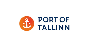 Port of Tallinn €147m Initial Public Offering, Estonia - East Capital Best IPO Award Winner 2018