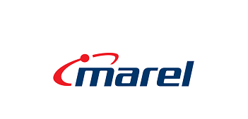 Marel €2.85bn Strategic Dual Listing and €370m Capital Increase, Netherlands
