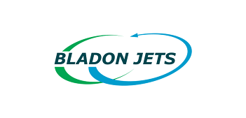 Bladon Jets £30m Capital Increase by Private Placement, UK