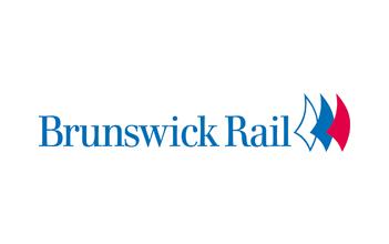brunswick-rail.png